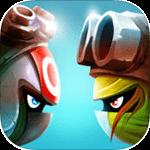 Battle Bay cho iOS