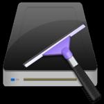 ClearDisk cho Mac