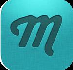 Matchbook cho iOS