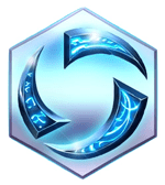 Heroes of the Storm cho Mac