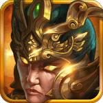 Clash of Assassins cho Android