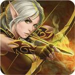 Forge of Glory cho Android