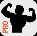 Fitness Point Pro cho iOS