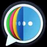 One Chat cho Mac
