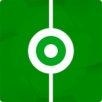 BeSoccer cho Android