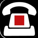 Call Recorder Lite cho iOS