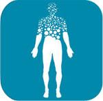BVI Pro cho iOS