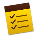 To-do Lists cho Mac