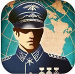 World Conqueror 3 cho iOS