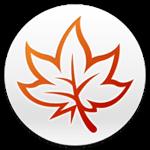MindMaple Pro cho Mac