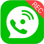 Call Recorder - Automatic Call Recorder Phone Call cho iOS