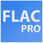 Flac to Any Pro cho Mac