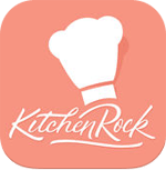 Kitchen Rock cho Android