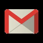 Gmail App Launcher