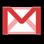 Gmail Notifier cho Opera
