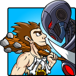 Age of War 2 cho Android