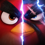 Angry Birds Evolution cho Android