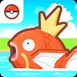 Pokémon: Magikarp Jump cho Android