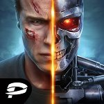 Terminator Genisys: Future War cho Android