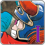 DRAGON QUEST cho Android
