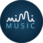 Mimi Music cho Android