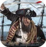 The Pirate: Caribbean Hunt cho iOS