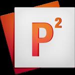 Power Prompter cho Mac