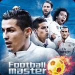 Football Master cho Android