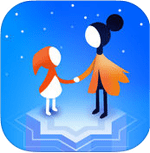 Monument Valley 2 cho iOS