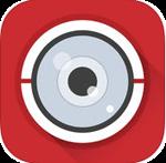 iVMS-4500 Lite cho iOS