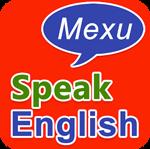 Học tiếng Anh với Mexu cho Android