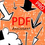 PDF Assistant PRO