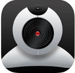 vMEyeSuper cho iOS