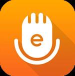 Học tiếng Anh với Mexu cho iOS