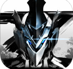 Implosion - Never Lose Hope cho iOS