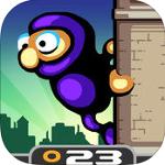 Urban Ninja cho iOS