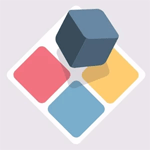 LOLO: Puzzle Game cho Android