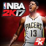 NBA 2K17 cho Android