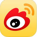 Weibo cho iOS