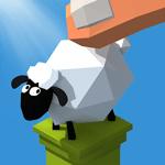 Tiny Sheep cho Android