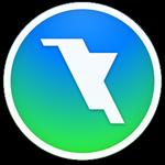 Colibri Browser cho Mac