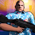 Mafia City Grand Crime Mission