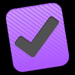 OmniFocus for Mac