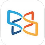 Xodo PDF Pro cho iOS