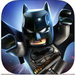 LEGO Batman: Beyond Gotham cho iOS