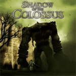 Shadow of the Colossus cho PS3