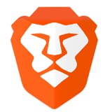 Brave Browser: Fast AdBlocker cho Android