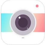 Palette Summer cho iOS