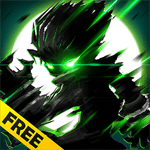 Zombie Avengers: Stickman War Z cho Android
