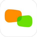 join.me for iOS